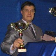 Андрей1954