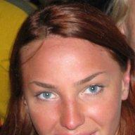 Ириша Николаевна