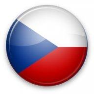 Czech Info