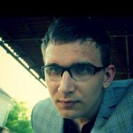 Nikolay Salov