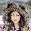 Ульяна_К