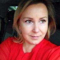 arkulikova