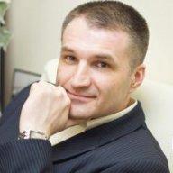 Илья Кометов