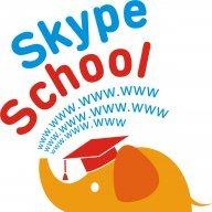 Skype school Marina