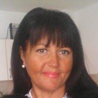 Svetlana Shiklova