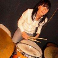 Drumkaty