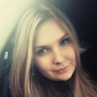 Evgeniiya